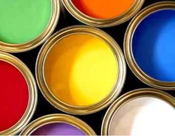 colores-para-pintar-paredes